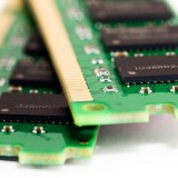 SUBSTITUIÇÃO E UPGRADE PARA 16GB DDR3