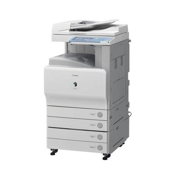 CANON IMAGERUNNER C3170I WINDOWS 8 X64 DRIVER DOWNLOAD