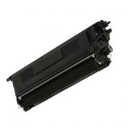 TONER BLACK BROTHER HL4040 / 4070 / 9040 / 9042 / 9045 COMPATIBLE
