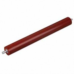 BOTTOM FUSER ROLLER MFC-7360 / DCP7060 / HP2230 / 2240 COMP
