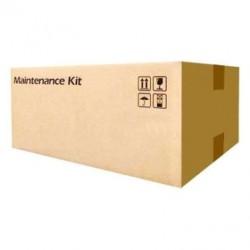 KIT DE MANUTENÇÃO KYOCERA MK-8115B