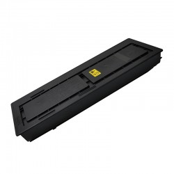 TONER FOR TASKALFA 180 / 220 / 181 / 221 COMPATIBLE WITH CHIP AND