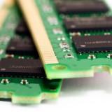 SUBSTITUIÇÃO E UPGRADE PARA 32GB DDR3