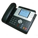TELEFONE BELCOM WSS530 IP phone