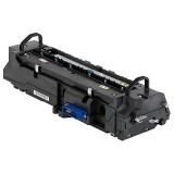 Fuser Unit Ricoh Aficio Mp C3002 / 3502