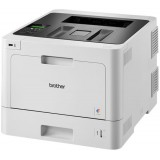 IMPRESSORA BROTHER HLL8260CDW LASER A4 CORES