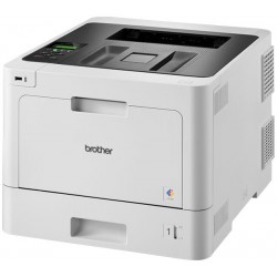 PRINTER BROTHER HLL8260CDW LASER A4 COLORS