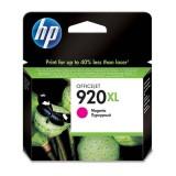HP CD973A TINTEIRO OFFICEJET 920XL MAGENTA