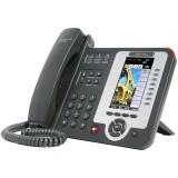 Telephone Belcom Es620pe