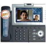 Vivoice Ip Phone (belcom) Nw800