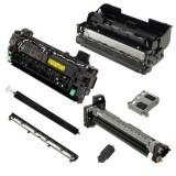 Maintenance Kit Kyocera Mk-360