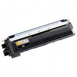 TONER BROTHER BLACK FOR HL-3140CW / 3150CDW COMPATIBLE