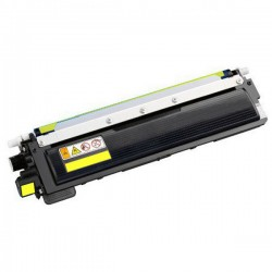 TONER BROTHER YELLOW FOR HL-3140CW / 3150CDW COMPATIBLE