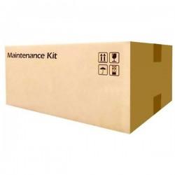 KYOCERA MK-3260 (300k) MAINTENANCE KIT