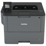 Brother Hl-l6300dw A4 Monochromatic Laser Printer 46ppm