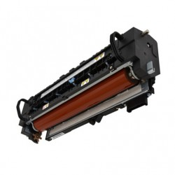 FUSER UNIT RICOH AFICIO MP C4000 / C5000