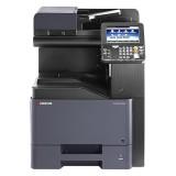 Multifunction Kyocera Taskalfa 308ci Laser A4 Colors