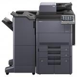 Kyocera Multifunction Talkalfa 7353ci Laser A3 Cores