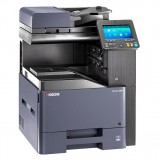Kyocera Multifunction Taskalfa 408ci Laser A4 Cores
