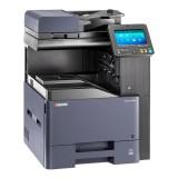 Multifunction Kyocera Taskalfa 508ci Laser A4 Colors
