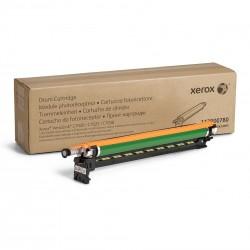DRUM UNIT CMYK XEROX VERSALINK C7020 / C7025 / C7030