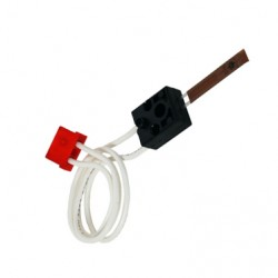 FUSER REAR CENTER THERMISTOR RICOH AFICIO 2051 / 2060 / / 2075