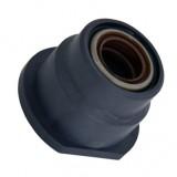 BUSHING (8MM) RICOH AFICIO MP 5500 / 6500 / 7500