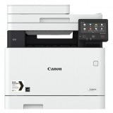 Multi-function Canon I-sensys Mf732cdw Laser A4 Color