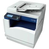 Multi-function-xerox Docucentre Sc2020 Laser A3 Color