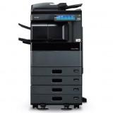 Multifunction The Toshiba E-studio 2000ac, Laser, A3 Colour