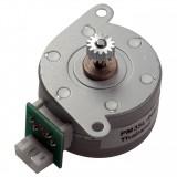 Kyocera Parts Motor Rotary Guide