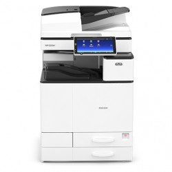 MULTIFUNCTION RICOH MP C501SP