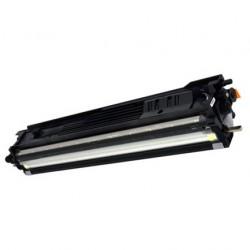 DEVELOPER UNIT-BLACK RICOH AFICIO MP-C3002 / 3502 / 4502 / 5502