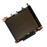 Transfer Belt Assy Kyocera Tr-6500