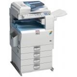 Ricoh Photocopier Aficio Mpc 2800