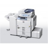 Ricoh Photocopier Aficio Mpc 4000