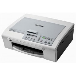 MULTIFUNCTION BROTHER DCP 135