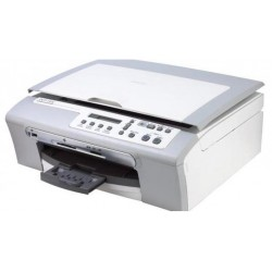 MULTIFUNCTION BROTHER DCP 150