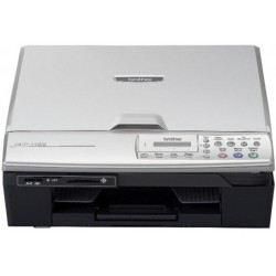 MULTIFUNCTION BROTHER DCP-310CN