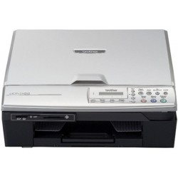 MULTIFUNCTION BROTHER DCP-315CN