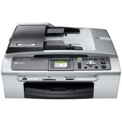 MULTIFUNCTION BROTHER DCP-340CW