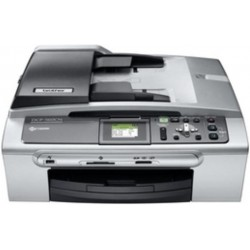 MULTIFUNCTION BROTHER DCP-560CN
