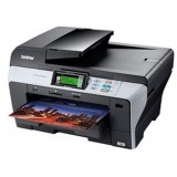 Multifunction Brother A3 Dcp 6690cw