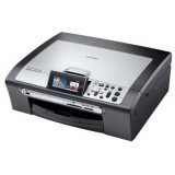 Multifunction Brother Dcp-770cw