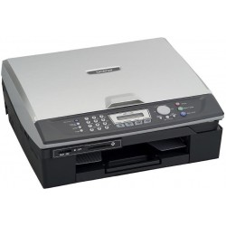 MULTIFUNCTION BROTHER MFC 210C