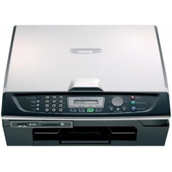 MULTIFUNCTION BROTHER MFC 215C