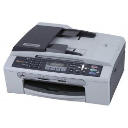 MULTIFUNCTION BROTHER MFC 240C
