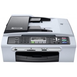 MULTIFUNCTION BROTHER MFC 260C