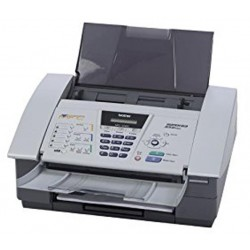 MULTIFUNCTION BROTHER MFC 3240C