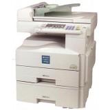 Ricoh Aficio 1013 Photocopier